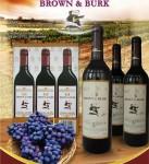 B&B Wines