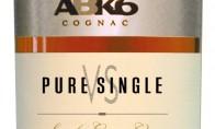 ABK6 Cognac